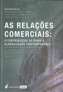 CONGRESO BELEM - PORTADA I