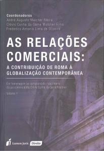 CONGRESO BELEM - PORTADA II